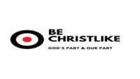 Be Christlike: and body